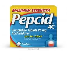 pepcid 3 off coupon