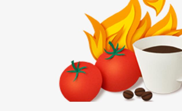Common Heartburn Triggers